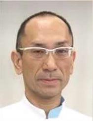 日本柔道整復師会|全国お問い合せ紹介 お問い合 …